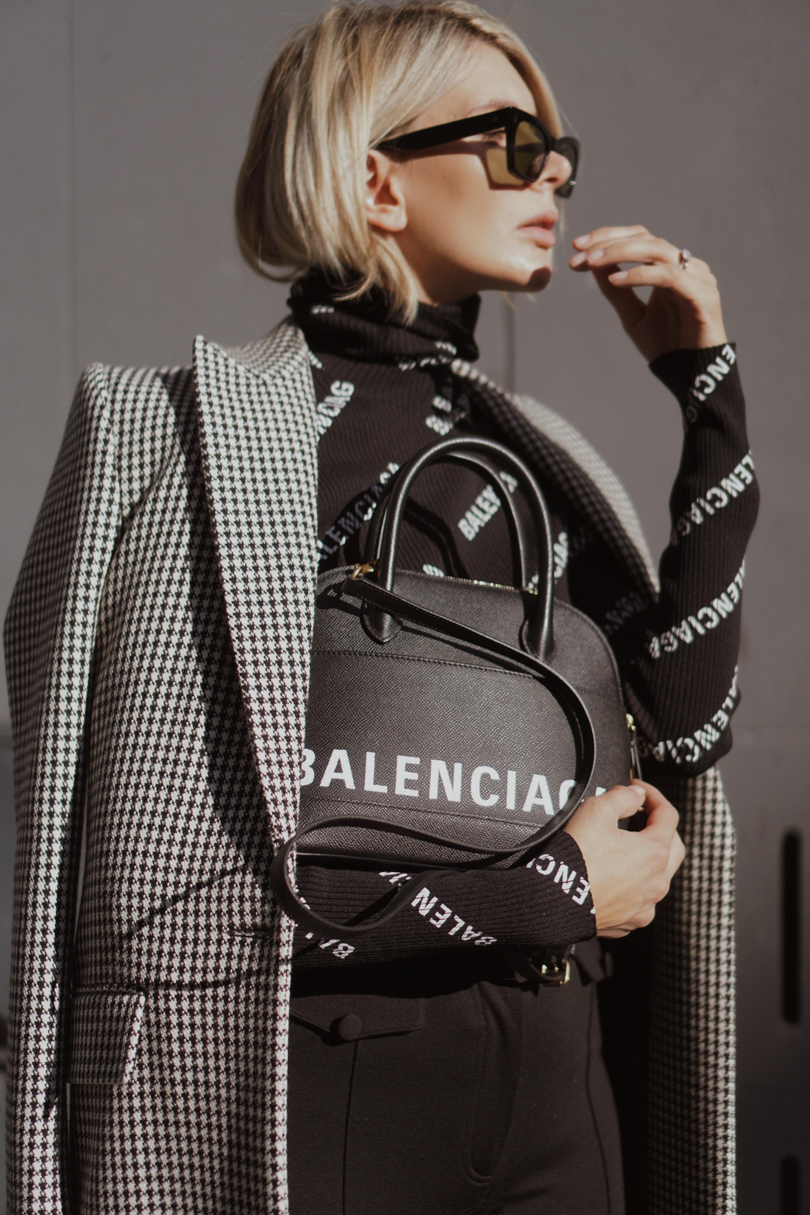 Handbag-Gate: Warum die ewige Diskussion um Designertaschen langsam nervt