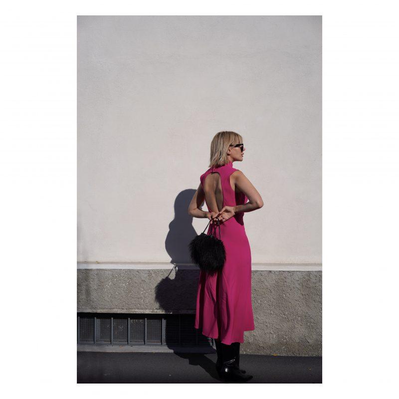 khaite-dress