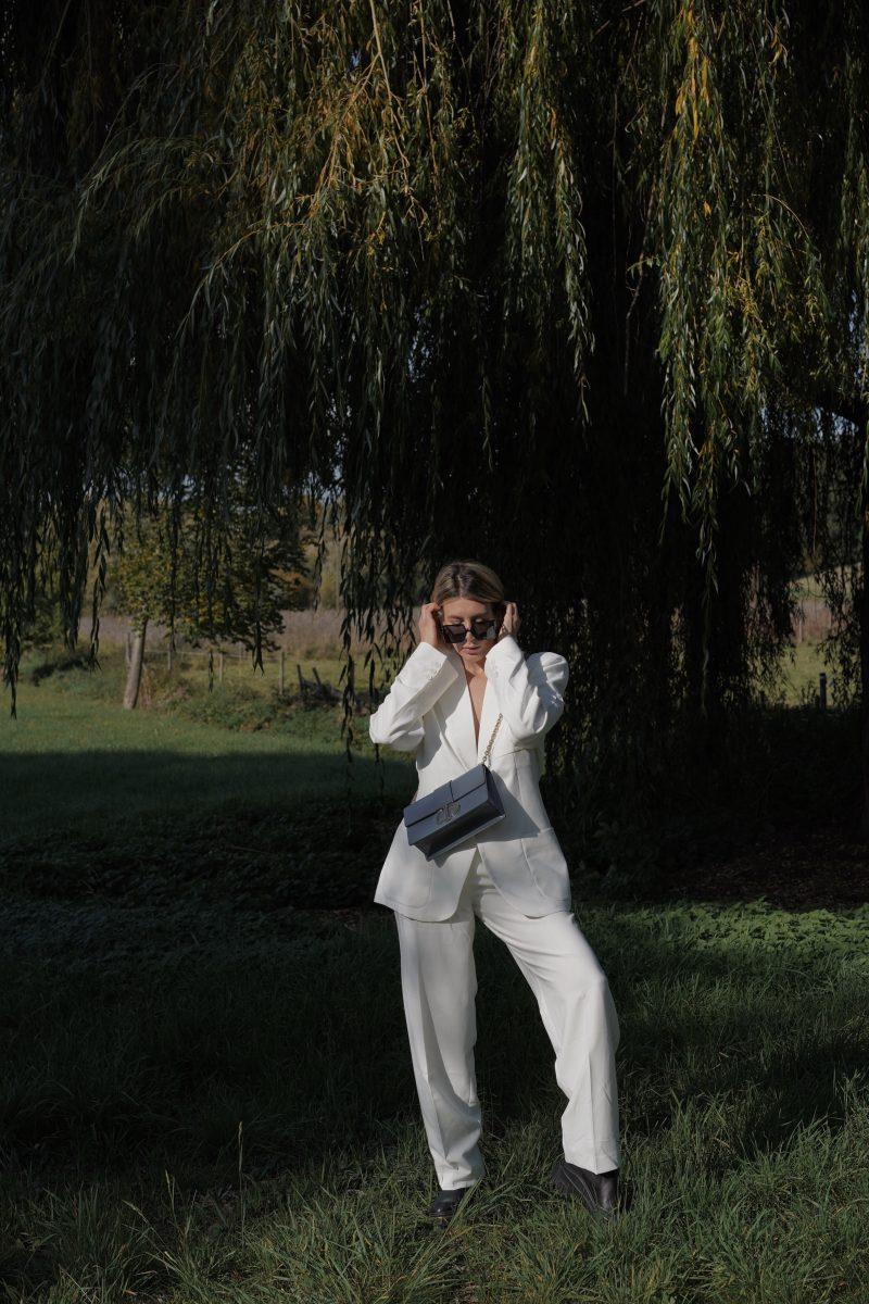 Dior_Montaigne