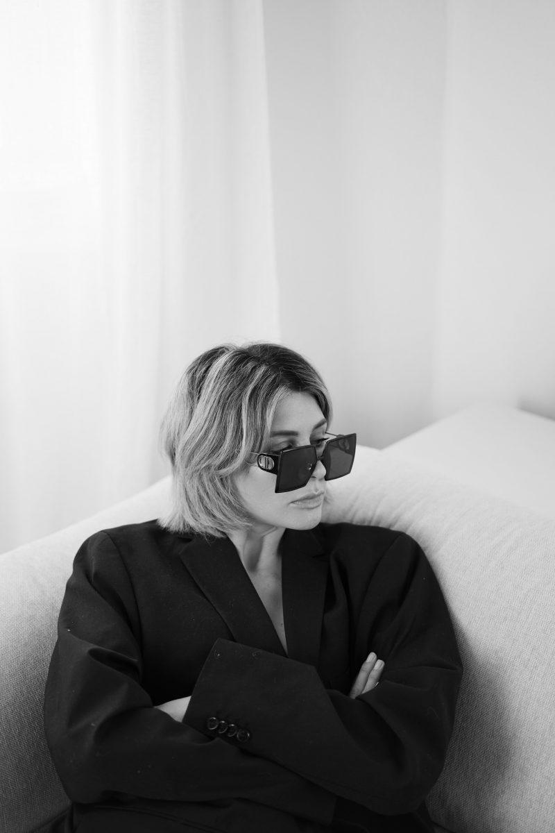 Dior_sonnenbrille