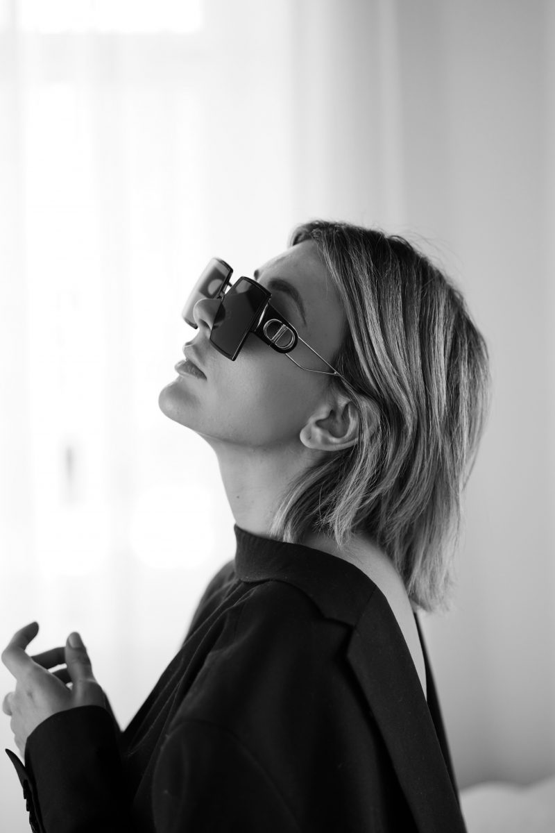 Dior_sunglasses